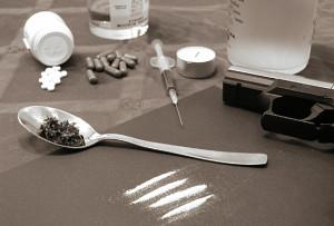 drogas-de-abuso