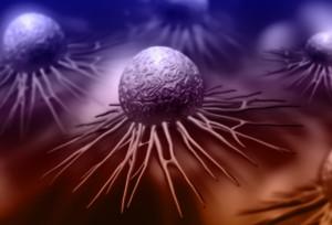 oncobiologia-cancer-celula