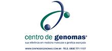 centro-de-genomas