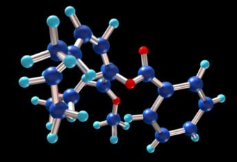 molecula_fdp-560x380