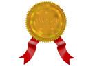 premio2_freedigitalphotonet