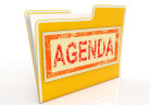 agenda_freedigitalphotos
