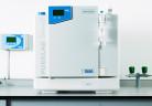 Purelab-Option-Q---Veolia-Water-Technologies