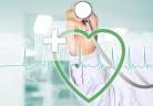 saúde_fdp