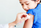 vacinando_freedigitalphoto