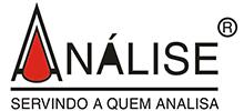 Analise1