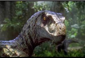 JurassicWorld_Divulgação_thermo1