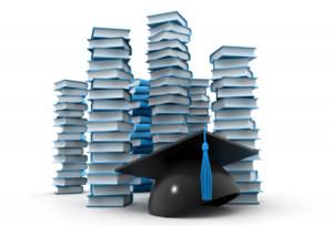 graduação_desenho_fdp