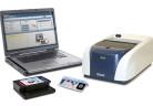 biomerieux_FilmArraySystem-Laptop