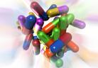 remédioscoloridos_fdp_com