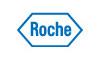 ROCHE Catálogolab