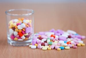 As atividades sobre biofármacos e produtos de degradação são independentes, os interessados poderão optar pelo programa de interesse. foto: freedigitalphotos