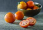 tomate_fdp