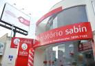 Sabin_GO1
