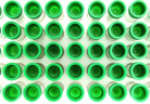 tubos_verdes_fdp