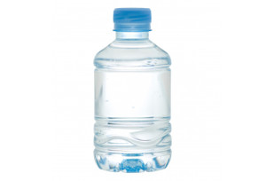 água_garrafa-freedigitalphotos