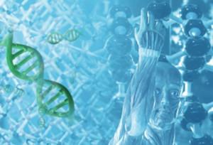 DNA_homem2_freedigitalphotos