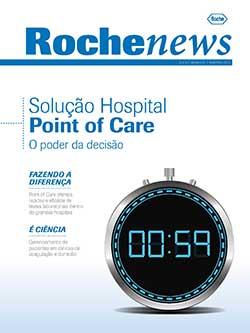 RocheNews_02_16_CAPA