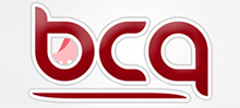 bcq-logo