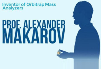Thermo-Makarov2