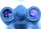 microscopios2_fdp