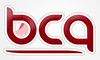 BCQ_logo-novo100x60