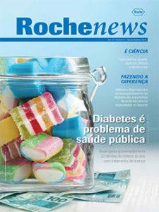 CAPA_RocheAgoSet16