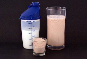 Protein_shake_wiki