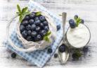 iogurte_azul_fdp