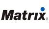 MatrixCatalogoLab