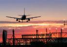 aeroporto-freeimages