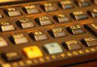 calculadora_freeimages