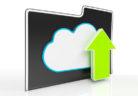 icloud_freedigitalphotos