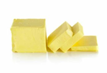 manteiga_fdp