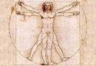Leonardo-da-Vinci-Anatomia