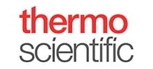 thermo_scientific