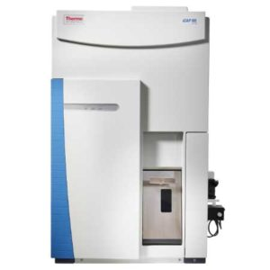Thermo-icap