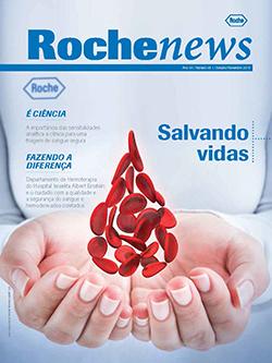 rochenews_05_2016