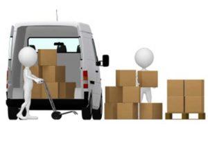 transporte_freedigitalphotos
