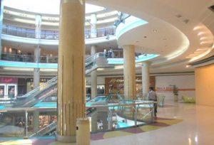 shoppingcenter_freeimages