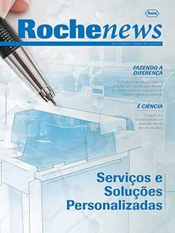 CAPA-Rochenews_06_4