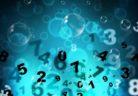 matemática_freedigitalphotos