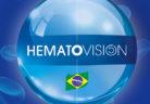 Hematovision
