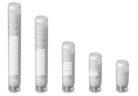 PipetExpress-tubos-criogênicos