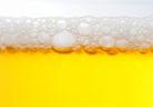 cerveja1_freedigitalphotos