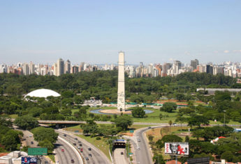 saopaulo_freeimages