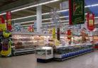 supermercado_freeimages