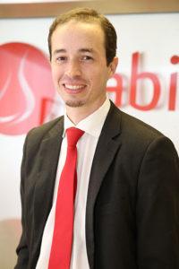 Fabio-Deboni,-gerente-executivo-do-Instituto-Sabin