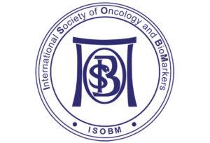 isobm_logo