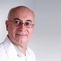 Humberto Façanha
